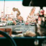 Dicas para alugar um carro (Parte 02)