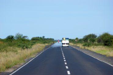 viagem-de-carro-para-o-paraguai