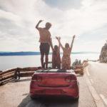 9 dicas para economizar em viagens de carro