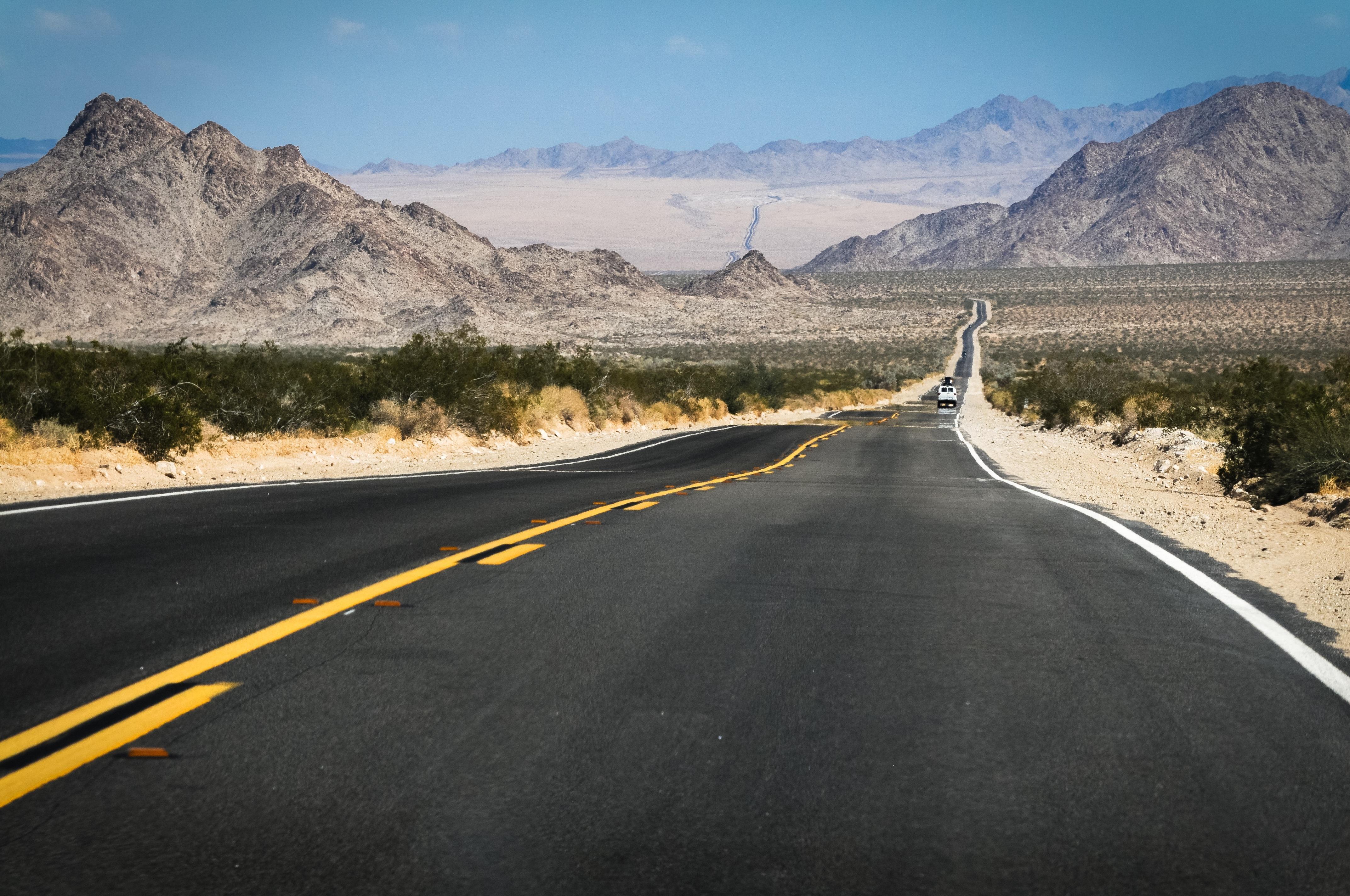 viajar-bem-e-barato-dicas-para-economizar-em-viagens-de-carro
