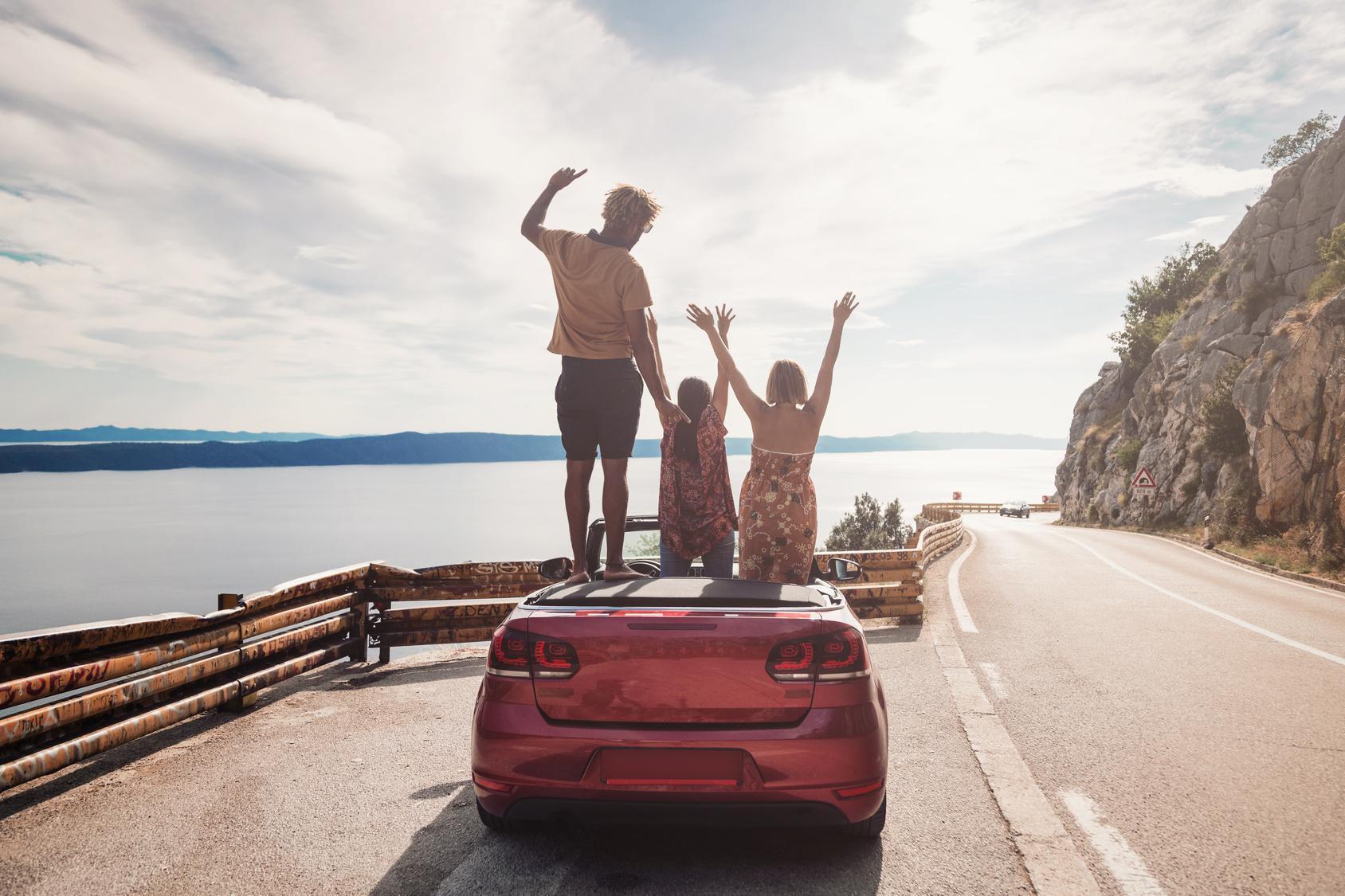 viajar-bem-e-barato
