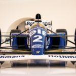 Lendários pilotos da Formula 1