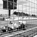 Top 5: Corridas inesquecíveis de Fórmula 1