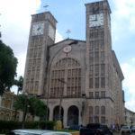 Como dirigir no trânsito de Cuiabá