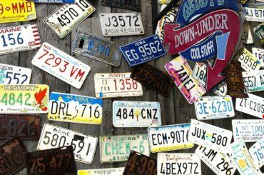 tipos-de-placas-de-carros