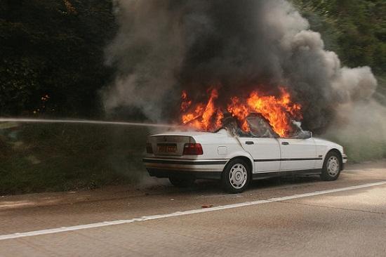 Franquia dos Seguros Automotivos