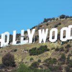 Roteiro de carro por Los Angeles e arredores