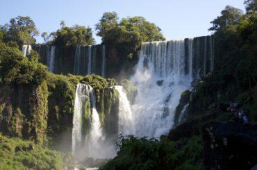 roteiro-municipios-lindeiros-ao-lago-de-itaipu