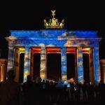 Roteiro Alemanha: Berlim, Munique e Frankfurt