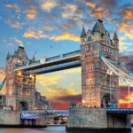 Roteiro Inglaterra – Principais atrações