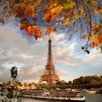 Roteiro França: Toulouse, Lyon e Paris