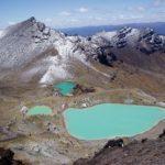 Roteiro Nova Zelândia: Wellington, Taupo, Rotorua e Auckland