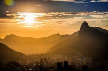 Roteiro Rio de Janeiro, Petrópolis e Angra dos Reis