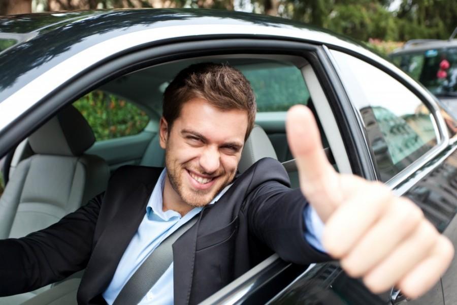 Aluguel de Carros - Guia completo