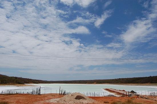 rio-grande-do-norte-paisagem