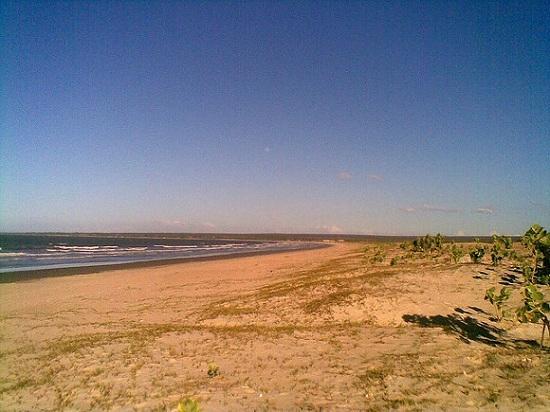 praia-areia-branca