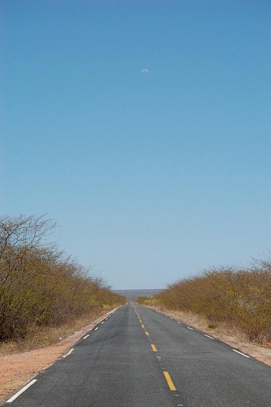 estrada-rio-grande-do-norte
