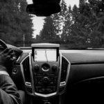 Aluguel de Carros: Saiba o que está incluso na diária