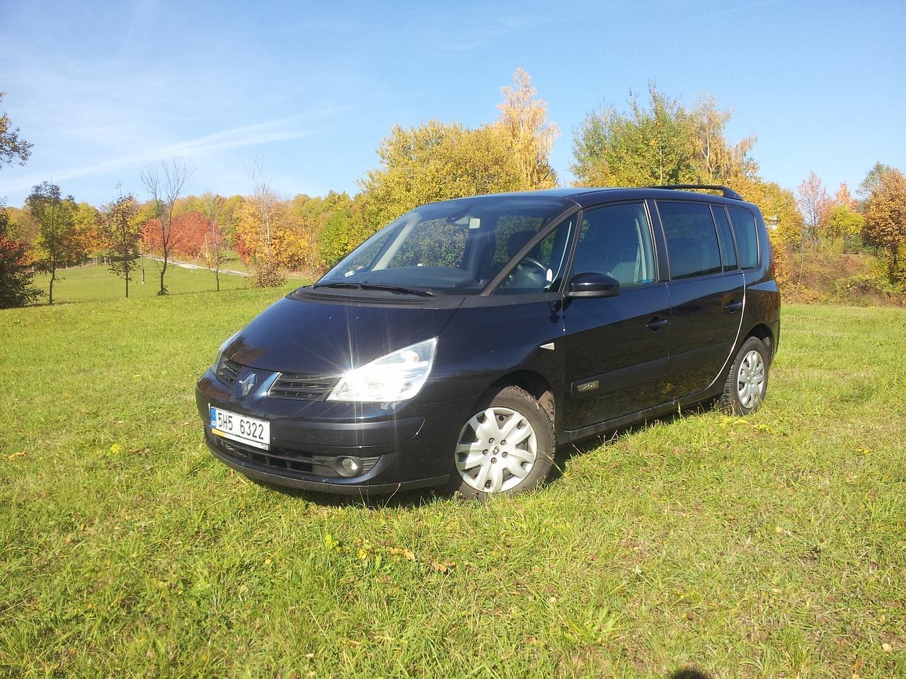 minivans-conforto-para-familias-e-grupos