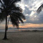 Praias de São Paulo – Viagem de carro pelo Litoral Sul