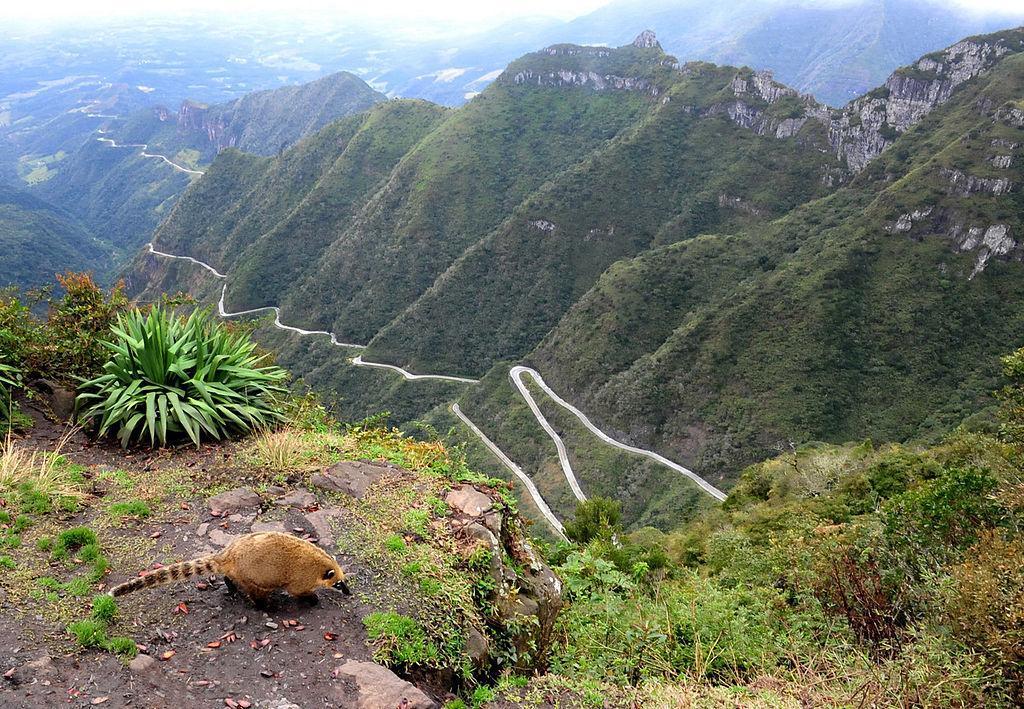 top-5-estradas-do-interior-do-brasil