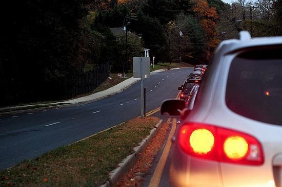carros-em-fila-transito