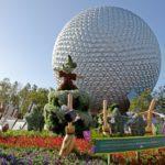 Roteiro por Orlando – Parques e compras (Outlets)