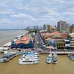 Conhecendo Belém do Pará