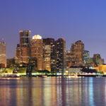 Dicas e sugestões sobre o que fazer em Boston