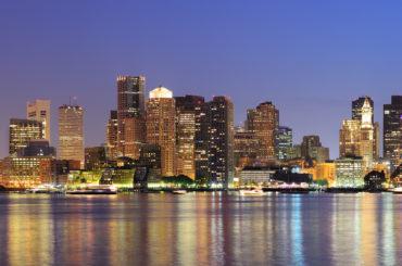 dicas-e-sugestoes-sobre-o-que-fazer-em-boston