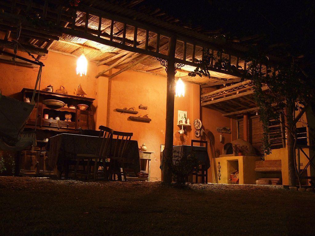 Ilhabela: Diversas atrações num só lugar