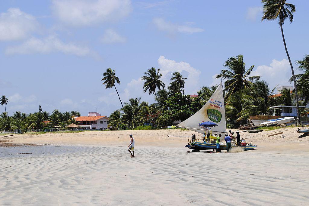 praias-da-regiao-metropolitana-de-maceio-litoral-norte