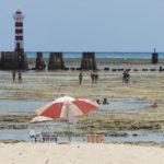Praias de Maceió e Litoral Sul