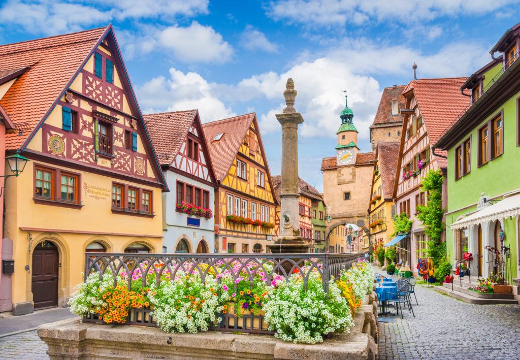 roteiro-cidades-medievais-da-alemanha