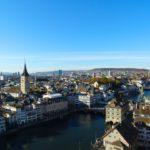 Dicas para conhecer Zurique