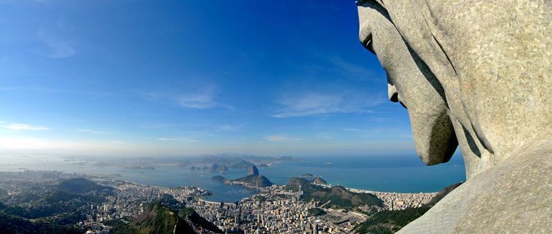 top-10-destinos-nacionais-para-passar-o-reveillo