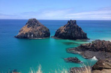 top-10-destinos-nacionais-para-passar-o-reveillon