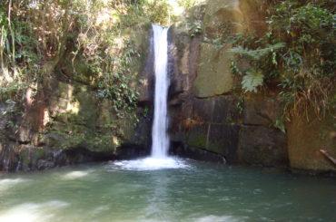 conheca-o-petar-parque-estadual-turistico-do-alto-ribeira