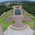 Ecoturismo em Curitiba e região metropolitana