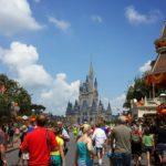 Orlando com as crianças: o que fazer e dicas práticas