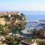 Riviera Francesa e seus encantos