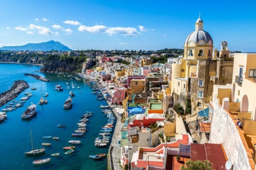 viagem-de-carro-pela-italia-costa-italiana