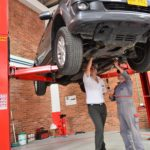 Dicas para preservar seu carro