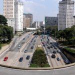 Táxi X Aluguel de Carros em São Paulo