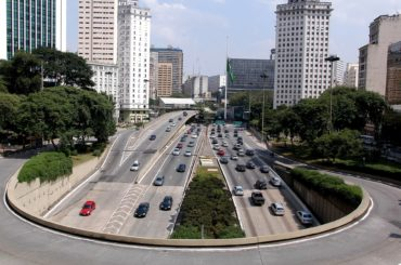 taxi-x-aluguel-de-carros-em-sao-paulo