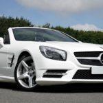 Carrões que você pode alugar no exterior – Europa