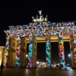 Guia rápido de viagem em Berlim