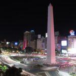 Guia rápido de viagem em Buenos Aires