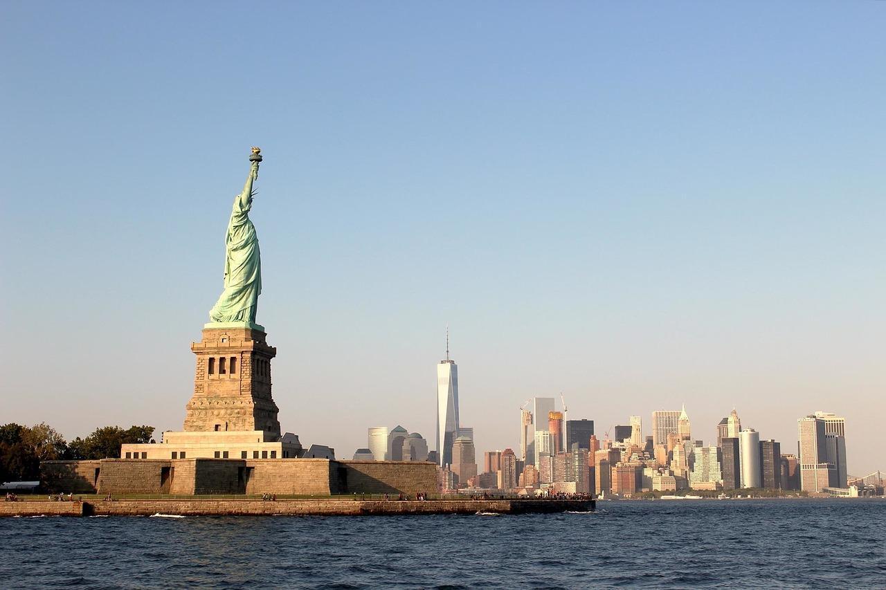 Guia Rápido de Viagem em Nova York