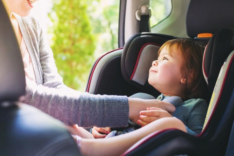 dicas-para-viajar-de-carro-com-criancas